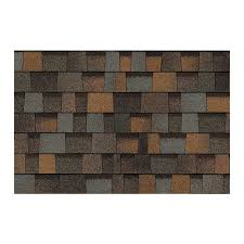 Average Cost Of Flagstone by Shop Roof Shingles At Lowes Com