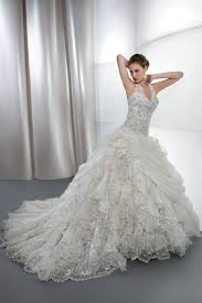 demetrios wedding dresses demetrios wedding dresses