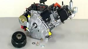 formula 3 engine briggs racing kart racing engines news videos