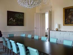 file germanembassyprague small conference room jpg wikimedia
