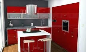 prix d une cuisine avec ilot central ilot cuisine prix prix d une cuisine avec ilot central cuisine