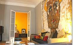 Home Decor Lafayette La Home Furniture Lafayette La Sofa And Chairs Lafayette La Store Ltd
