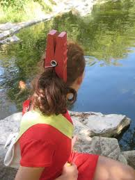 arrietty hair clip arrietty 15 by aascosplay on deviantart