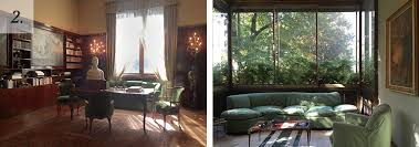 www habituallychic travel to italy with habitually chic inside chic