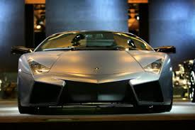 lamborghini aventador how much does it cost how do you lease a lamborghini how do you lease a lamborghini