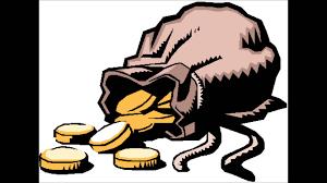 sorato ladari roqya contre sihr de subsistance argent travail ect