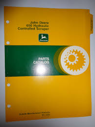 cheap john deere hydraulic pump find john deere hydraulic pump