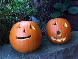 strocel com happy halloween