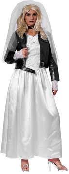 chucky costumes chucky costumes 80s costumes brandsonsale