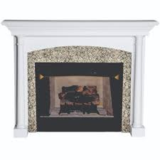 jackson fireplace mantel custom fireplace mantels