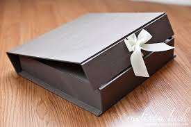 handmade photo albums albums cypress handmade albums tuck photography