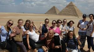 is it safe to travel to egypt images Safety in egypt practically speaking is egypt safe to visit in 2016 jpg