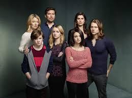 Seeking Renewed Season 3 Finding Season 2 Look Cast Promotional Photos