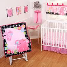Walmart Baby Crib Bedding by Walmart Crib In A Bag Baby Crib Design Inspiration