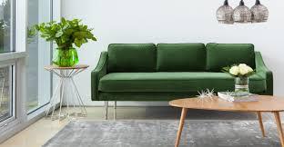 Ikea Modern Sofa 10 Modern Home Decor Stores That Aren T Ikea Modern Store And