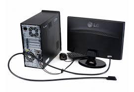 Computer Desk Lock Computer Lock Kit T3 Computer Cable Lock T3