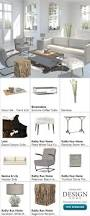 Home Design 3d 9apps 100 Home Design Games Download 100 Home Design Game Rules