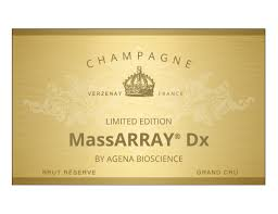 personalisierung champagner champagne24