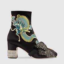 gucci womens boots uk gucci s shoes
