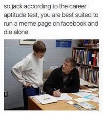 Best Meme Page - 25 best memes about meme pages on facebook meme pages on