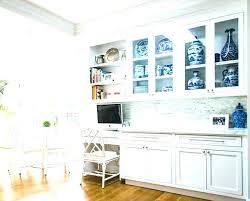 kitchen cabinet desk ideas desk in kitchen kitchen desk ideas kitchen cabinet desk kitchen desk