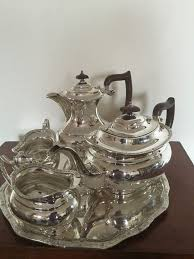 silver matching services 859 best silver tea sets coffee tea services pots