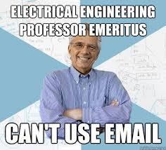 Electrical Engineer Meme - electrical engineering meme 28 images 25 best memes about