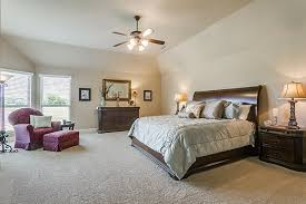 new homes interior photos home photo gallery new homes for sale dfw altura homes
