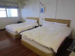 Cing Bed Frame Sweet S Memories Starry Minsu Cing Jing