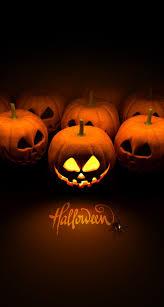 halloween colors wallpaper halloween pumpkin iphone se wallpaper download iphone wallpapers