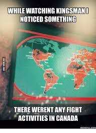 Canada Memes - 25 best memes about canada meme canada memes