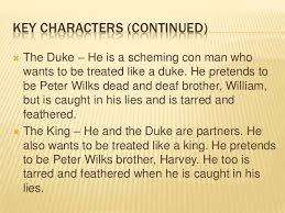 mark twain and the adventures of huckleberry finn