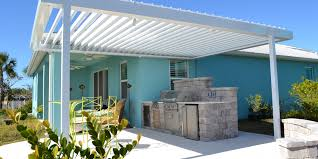pergola design amazing shade sails tampa patio enclosures tampa