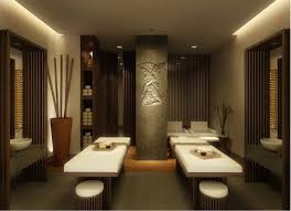 massage room decorating ideas photos spa massageroom healing