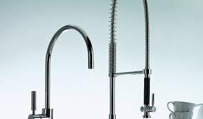 dornbracht tara kitchen faucet dornbracht tara classic single lever mixer w profi spray set