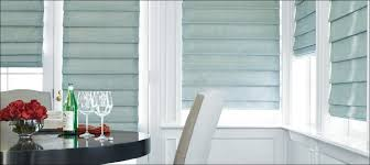 White Lined Curtain Panels Interiors Design Awesome Mint Green Blackout Curtains Mint And