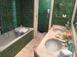 Bathroom Related Words A Weekend At The Cala Di Volpe Porto Cervo U2014 Luxury Executive