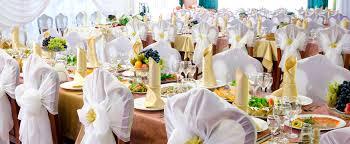 Banquet Floor Plan Software by Arranging Your Wedding Floor Plan In Minutes Allseated