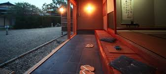 japanese style room suehiro onyado chikurintei