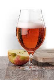 wine glass with initials home spiegelau gläser