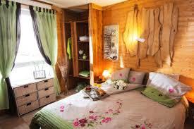chambres d hotel trouvez votre chambre d hôtel dans les vosges bol d air