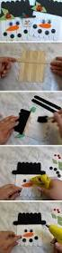 35 super easy diy christmas crafts that kids can make u2013 page 20