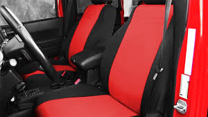 seat covers jeep wrangler caltrend seat covers installation on jeep wrangler jk on vimeo