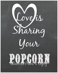 popcorn sayings for wedding best 25 popcorn wedding favors ideas on inexpensive