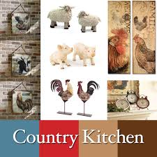 our latest obsession u2026country kitchen melspeak
