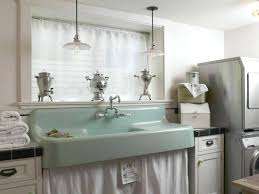 Laundry Room With Sink Laundry Room Sink Cabinet Tubs With Cabinets Utility Faucet And