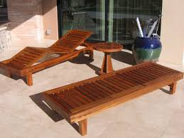 Modern Teak Outdoor Furniture by Patio Furniture Modern Wood Patio Furniture Expansive Dark
