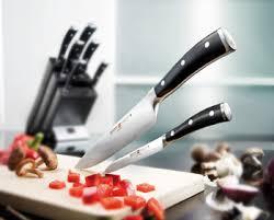 wusthof classic ikon knives u0026 cutlery sets on sale free shipping