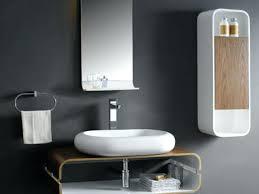 Fairmont Designs Bathroom Vanities Fairmont Designs Bathroom Vanities Vanity Shaker Modern