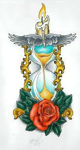 sand clock tattoo designs 387 best tattoo images on pinterest drawings drawing and projects